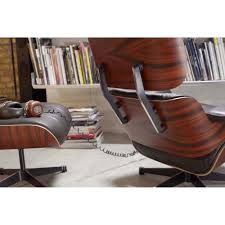 authentic eames lounge chair. Full Size Of Ottomans:eames La Chaise Review Eames Lounge Chair Replica Vs Real Authentic