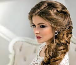 تسريحات شعر ناعمة احدث الصيحات فى تسريح الشعر الالمس حبيبي