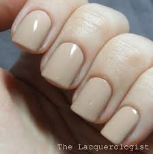 Zoya Naturel Collection 2014: Swatches and Review! • Casual Contrast