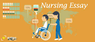 nursing essay writers uk feuerwehr annaberg lungoetz at nursing essay writers uk