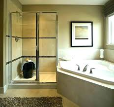 cost to install bathtub cost to install new bathtub cost to install tile shower photo 1