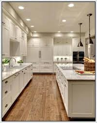 cabinet glass inserts medium size of kitchen cabinet kitchen cabinet door replacement elegant elegant glass kitchen glass cabinet door inserts