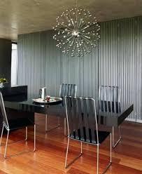dining room best modern dining room light fixture for dining inspiration 67 enchanting dining room best