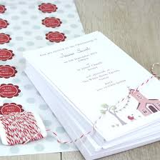 moo invitations molly moo designs storefront notonthehighstreet com