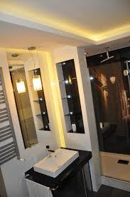 One Bedroom Studio Apartment In High Standard ...