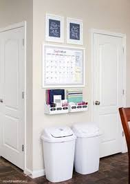college apartment decorating ideas. Full Size Of Bedroom College Apartment Ideas Decorating On A Budget Decoration