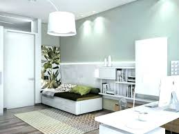 pictures bedroom office combo small bedroom. Guest Bedroom Office Combo Small Ideas Full Image For . Pictures E