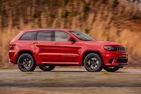 2018 jeep jt. wonderful 2018 for 2018 jeep jt