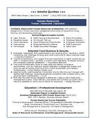 Sample Experienced Hr Professional Consultant Resume Hr Consultant Job Description Ninjaturtletechrepairsco 22