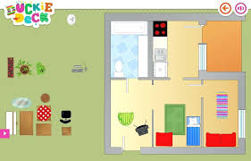 home decorating game house decorating games download free for pc