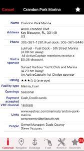 Lake Norman Gps Nautical Chart App Price Drops