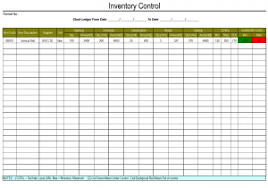 How To Maintain Store Inventory In Excel Sample Prune Spreadsheet