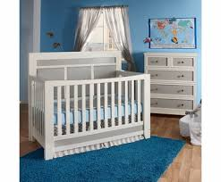 baby crib and dresser set. interesting set gallery of baby crib and dresser set on t