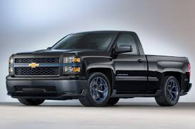 chevrolet trucks 2014 black. Wonderful Chevrolet 2014 Chevrolet Silverado Cheyenne Concept  Black GM Truck And Trucks Black E