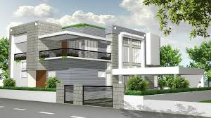 Small Picture Extraordinary House Exterior Best Home Designs In India Home