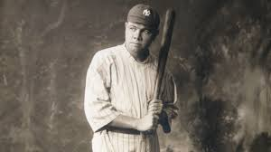 babe ruth stood up to injustice against the jews keep st pete  credit public