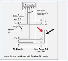 electric motor wiring diagram 220 to 110 image wiring diagram Electric Motor Single Phase Wiring electric motor wiring diagram 220 to 110 pioneer air conditioner ac mini split error codes