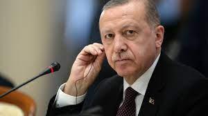Le mire turche sul Mediterraneo: ecco qual è la (vera) strategia di Erdogan