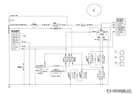 new cub cadet rzt 50 wiring diagram 1 hastalavista me cub cadet rzt 50 wiring diagram inspirational 15