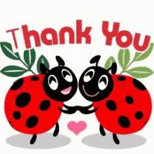 Animated Thank You For Ppt Gifs Tenor