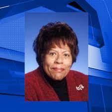 Former State Representative Mary Pruitt passes away | News | wsmv.com
