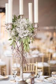 lighting surprising wedding chandelier centerpieces 17 candelabra centerpiece wedding chandelier centerpieces