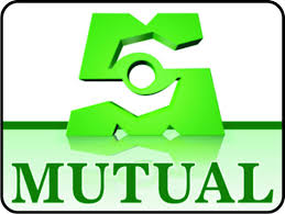 Mutual Benefits Assurance Recruitment 2021, Jobs, Careers & Vacancies Openings