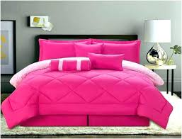 pink bed comforters bedding sets queen great agreeable hot beautiful home decoration planner with pertaining light pink bed