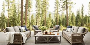 outdoor deck furniture ideas. Matt O\u0027Dorisio Mountain Home Outdoor Patio Outdoor Deck Furniture Ideas