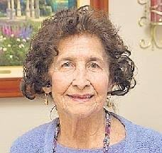 Iva Kirk Obituary - (1926 - 2019) - Miami, FL - the Miami Herald