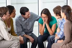 Resultado de imagem para Quando a família precisa de cura?