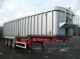 bathtub design bathtubs for trailers new wil stepframe bathtub tri axle tipping trailer dg taylor camper