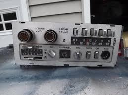 mopar am fm cb radio wiring diagram boss 612ua wiring diagram Tpcc Cooling Housing Dx100 Electrical Wiring Diagram radio wiring 101 mopar am fm cb radio wiring diagram 1 mopar am fm cb i