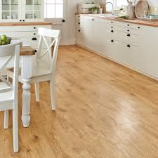 Best Kitchen Floor Covering Floor Covering For Kitchens Choose The Best Flooring For Your