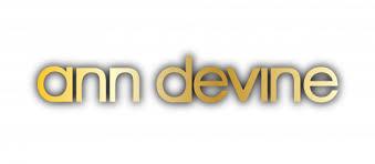 Бренд <b>Ann Devine</b> | Купить <b>Ann Devine</b> | Коллекция <b>Ann Devine</b> в ...