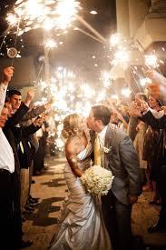 「wedding party」の画像検索結果