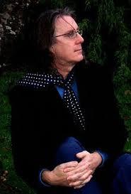 John Howard (singer-songwriter) - Wikipedia