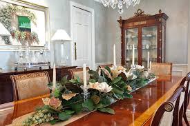 dining room arrangements. dining room table centerpiece ideas unique arrangements