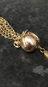 masonic pendant folded