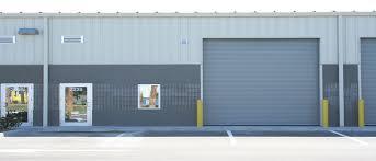 same day emergency service garage door