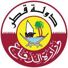 """وزارة الدفاع - دولة قطر on Twitter: """"الثانوية العسكرية تختتم تمرين  المغامرات في رواندا… """""""