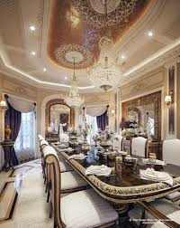 Best 25+ Mansion interior ideas on Pinterest | Mansion, Nice houses and  Luxury mansions