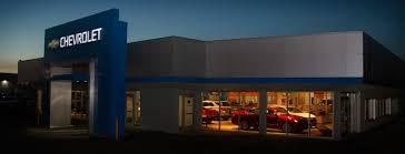 New Used Chevrolet Vehicles In Plant City Stingray Chevrolet