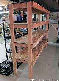 large size of nice diy wooden shelf wooden shelves in full image together with wooden