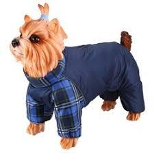 Купить одежду для собак <b>комбинезоны</b> в интернет-магазине ...