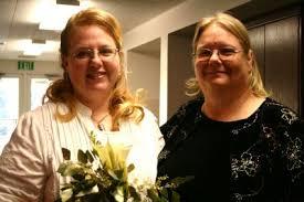 Terrie Jones (Zhandrika), 47 - Washington, DC Background Report at  MyLife.com™