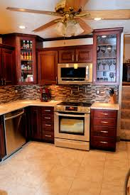 ikea kitchen design services. large size of kitchen ikea design services appointment usa e