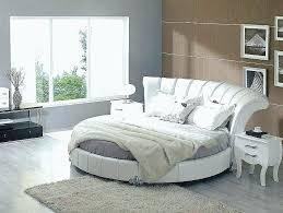 beautiful king bedroom sets king bedroom sets clearance of modern ...