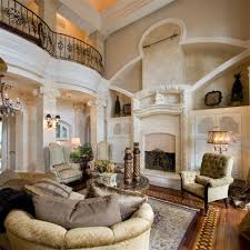 1000 images about beautiful rooms on pinterest beautiful living rooms luxury living rooms and living rooms beautiful living rooms