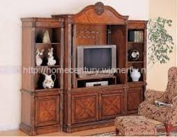chinese living room furniture. cherry wood living room set furniture chinese o